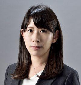 稲元 祥子(いなもと しょうこ)