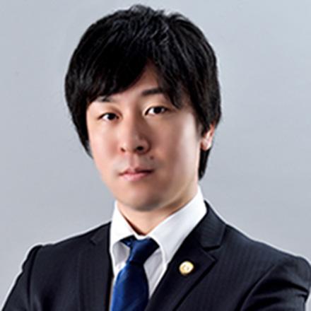 田畑 優介
