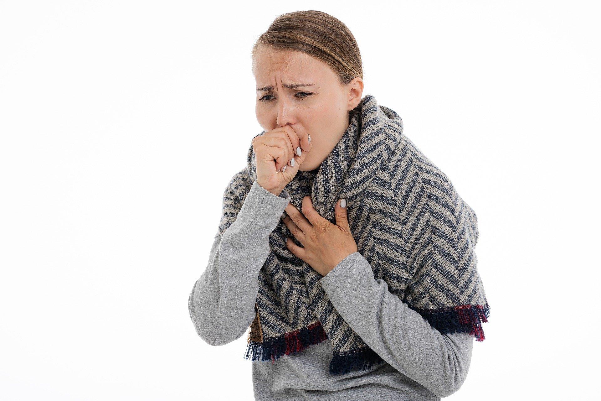 肺がんの病態と救済手続きについて